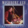 [2004_wishbone_ash_-_rock_legends.jpg]