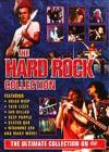[2006_hard_rock_collection_dvd.jpg]