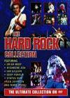 [2006_hard_rock_collection_version_2_dvd.jpg]