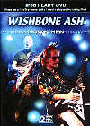 [2008_wishbone_ash_dvd_now_then.jpg]