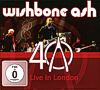 [2009_wa_40_live_in_london_2cd+dvd_front.jpg]