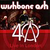 [2009_wa_40_live_in_london_2cd_front.jpg]