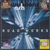 [2015_road_works_1-4_box_set_-_box_front_small.jpg]
