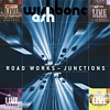 [Road Works - Junctions, cover art]