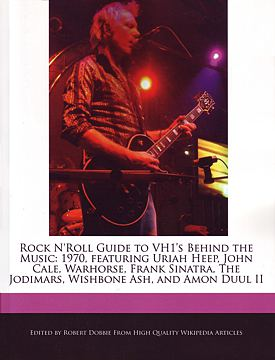 [rock_n_roll_guide_to_vh1s_behind_the_music_-_1970]