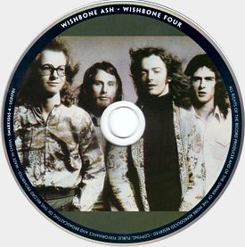 [The Vintage Years 1970-1991, 1973a cd]