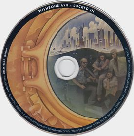[The Vintage Years 1970-1991, 1976a cd]