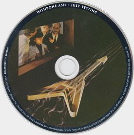 [The Vintage Years 1970-1991, 1980a cd]